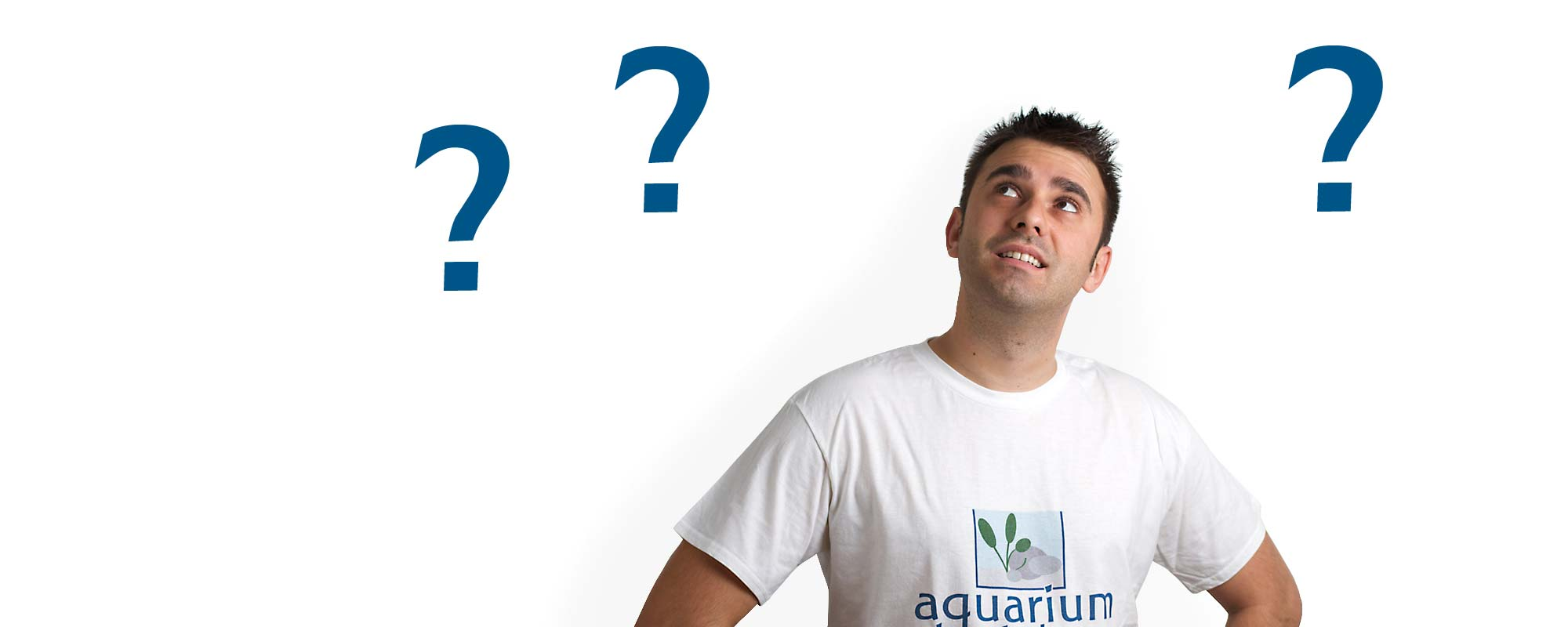 Aquaristik fragen die h ufigsten fragen for Zierfische lexikon